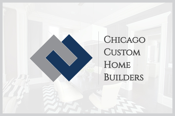 Chicago Custom Home Builders | Commercial Construction