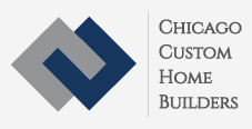 Chicago Custom Home Builders